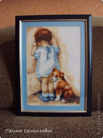 Подарок Дочери на День рождение... фото 6