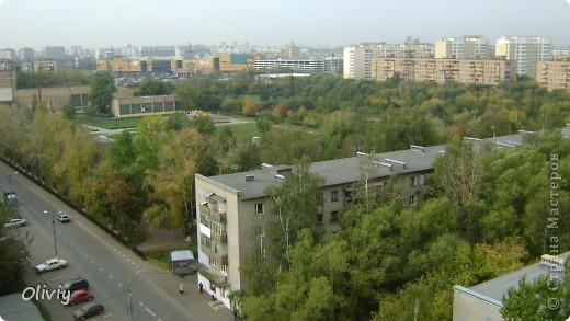город Реутов фото 1