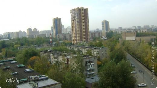 город Реутов фото 2