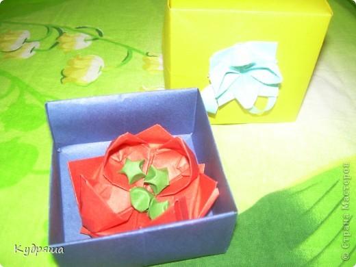 Дорогие мастерицы!!! По скольку скоро день Учителя, а я их уважаю,Я сделала такие милые подарочки. Подготовилась так сказать заранее.Вот и все мои маленькие подарки.Простите за фон. И так начнём представление !!  Вот : фото 4