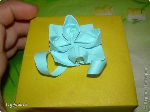 Дорогие мастерицы!!! По скольку скоро день Учителя, а я их уважаю,Я сделала такие милые подарочки. Подготовилась так сказать заранее.Вот и все мои маленькие подарки.Простите за фон. И так начнём представление !!  Вот : фото 6