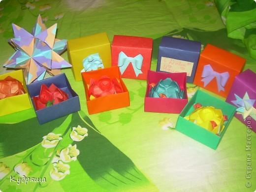 Дорогие мастерицы!!! По скольку скоро день Учителя, а я их уважаю,Я сделала такие милые подарочки. Подготовилась так сказать заранее.Вот и все мои маленькие подарки.Простите за фон. И так начнём представление !!  Вот : фото 8
