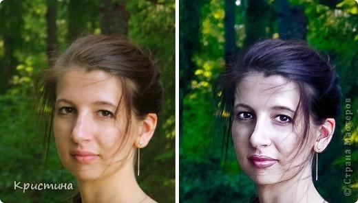 До и после 4 фото 2