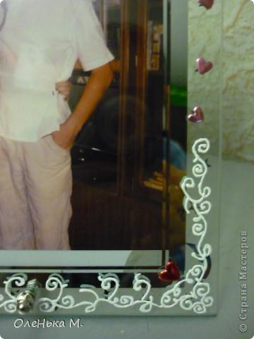 Доброе время суток мастерицам СМ!!!, вот выполнила такой прекрасный заказ на день рождения!!!))). Думаю именниница будет довольна)))))), очень старалась))) фото 7
