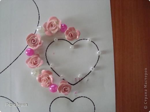 Ах эта свадьба)))))))))))) фото 5