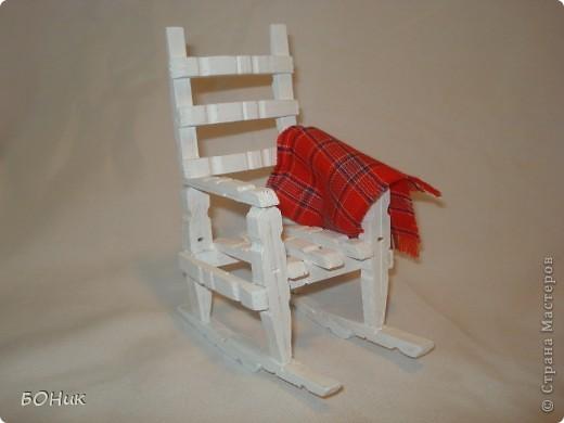 Стульчик, точнее кресло-качалка сделан по этому мк http://www.liveinternet.ru/journalshowcomments.php?jpostid=203219842&journalid=3908562&go=prev&categ=1 фото 1