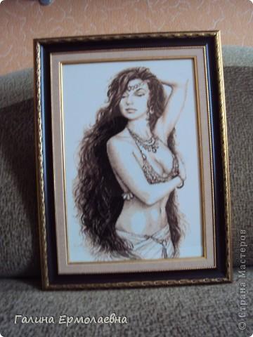 Подарок Дочери на День рождение... фото 12