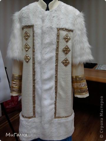 Ткань Для Костюма И Пальто
