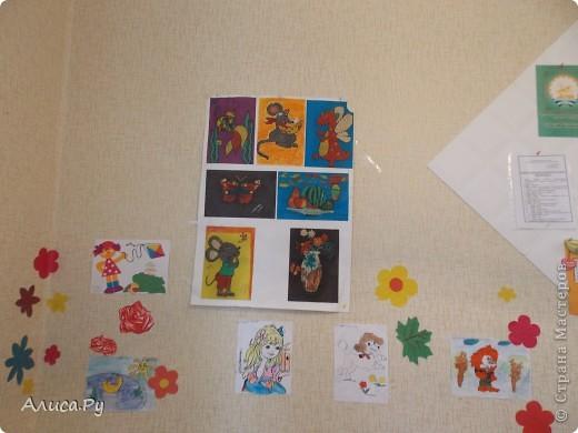 Мы очень давно хотели сходить к ребятам в детский приют. И вот нас пригласили сегодня в три часа дня. Это подарки которые мы подарили ребятам. В подготовке подарков мне и бабуле помогла Анна Никитина. Она прислала для ребят цветную бумагу и картон.Мы немного надыроколили для будущих открыточек. Сшили игрушки, но получилось их мало. В следующий раз нашьём побольше и подарим им. фото 7