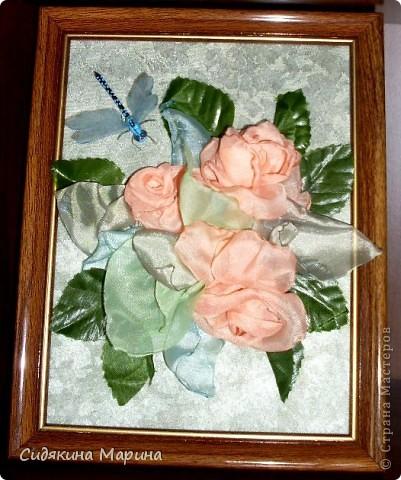 Ах эти розы... фото 2