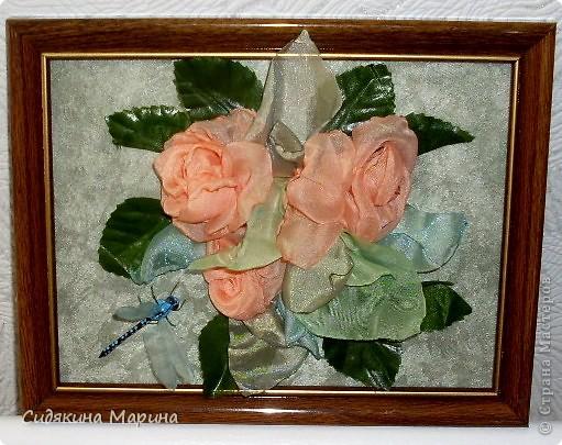 Ах эти розы... фото 1