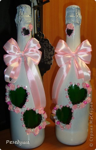 Ах эта свадьба)))))))))))) фото 1