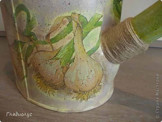 свечка с чесноком от паразитов жжет
