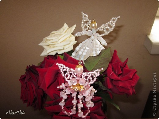 Бабочки и феи. фото 2