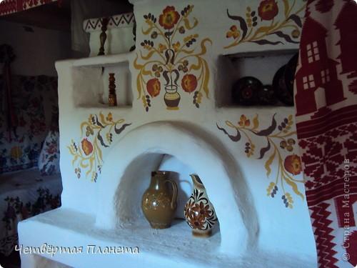 Главным мероприятием в Усть-Каменогорске стало посещение музейного комплекса.Он представляет собой множество инсталяций и реконструкций быта разных национальностей в Казахстане в 18-начале 20 вв. фото 6