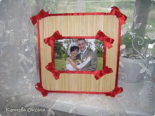 Подарок мужу на деревянный юбилей свадьбы