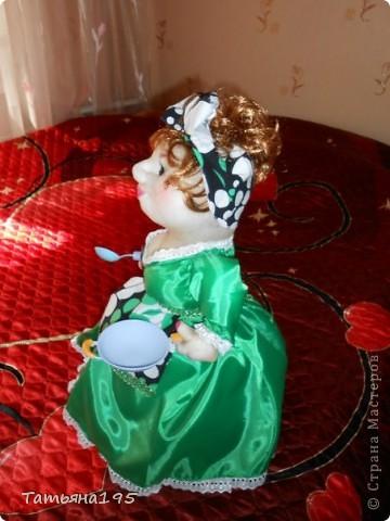 Профессиональная вышивка лентой от Татьяны Мещеряковой фото 40
