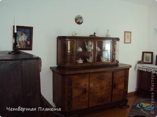 Главным мероприятием в Усть-Каменогорске стало посещение музейного комплекса.Он представляет собой множество инсталяций и реконструкций быта разных национальностей в Казахстане в 18-начале 20 вв. фото 19