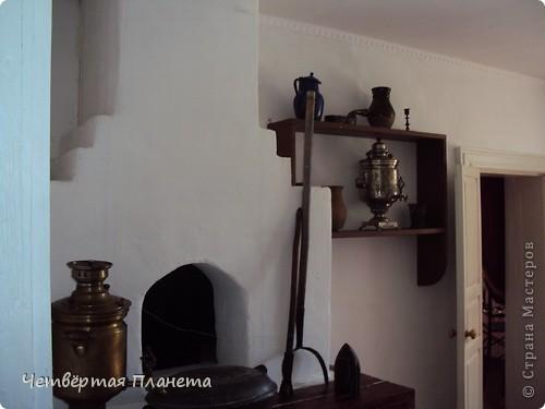 Главным мероприятием в Усть-Каменогорске стало посещение музейного комплекса.Он представляет собой множество инсталяций и реконструкций быта разных национальностей в Казахстане в 18-начале 20 вв. фото 18