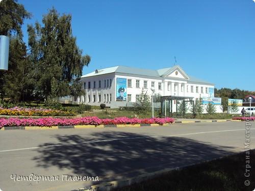 Главным мероприятием в Усть-Каменогорске стало посещение музейного комплекса.Он представляет собой множество инсталяций и реконструкций быта разных национальностей в Казахстане в 18-начале 20 вв. фото 38