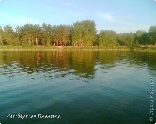 Главным мероприятием в Усть-Каменогорске стало посещение музейного комплекса.Он представляет собой множество инсталяций и реконструкций быта разных национальностей в Казахстане в 18-начале 20 вв. фото 34