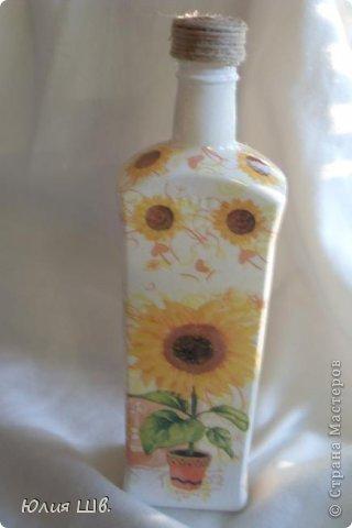 Комод из Икеи, распечатки, подрисовка акрилом. Для девочки Вероники 5 лет отроду. фото 6