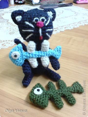 Моя последняя работа мишка Бусинка. Милая очаровашка с любимым воздушным шариком))) фото 6