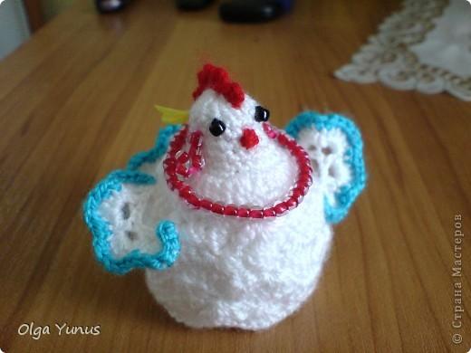 Моя последняя работа мишка Бусинка. Милая очаровашка с любимым воздушным шариком))) фото 10