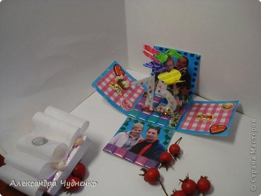 Игрушки из отходов своими руками для детей
