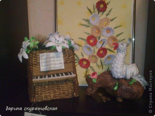 рояль фото 2