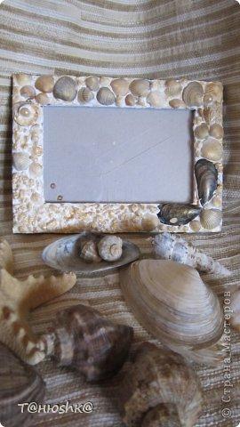 Приехала с моря и сразу же бегом что-нибудь мастерить, вот что в итоге получилось))))))))))))) фото 4