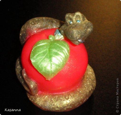"""Мишка в коляске. Из мыльной основы, с миндальным маслом, америк. отдушка """"Обезьянья радость""""))  фото 34"""