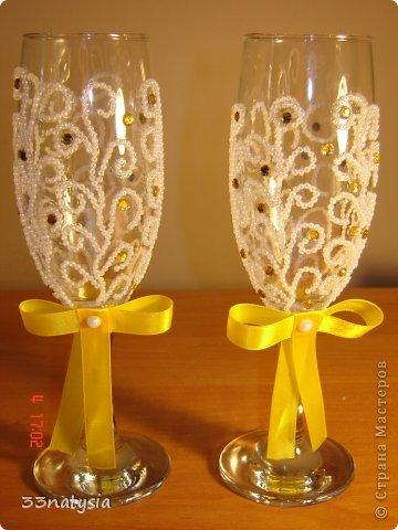 подарочек на свадьбу  фото 4