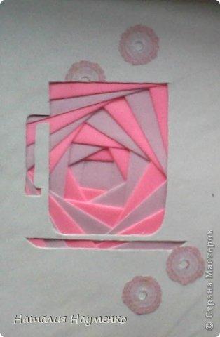 Чашечки фото 3