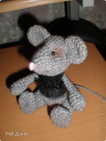 Мои мышки фото 1