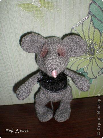 Мои мышки фото 2