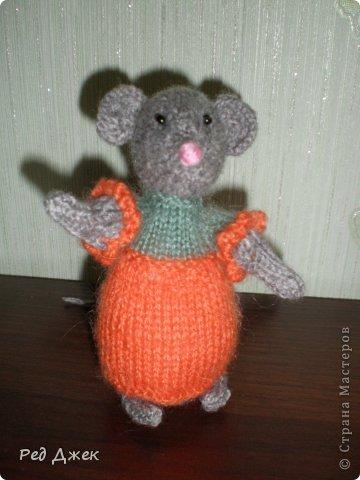 Мои мышки фото 5