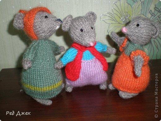 Мои мышки фото 7