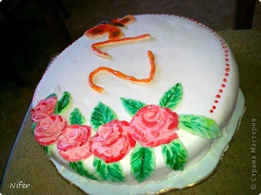 Торфиной пирог фото 4