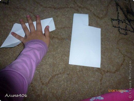 Обычная бумага формата А4. фото 11