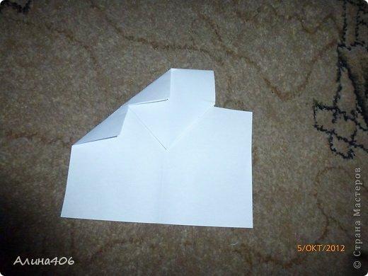 Обычная бумага формата А4. фото 13