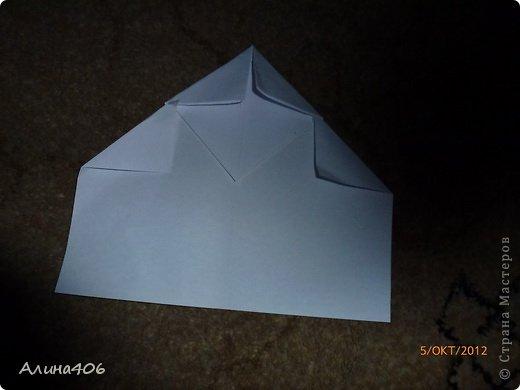 Обычная бумага формата А4. фото 14