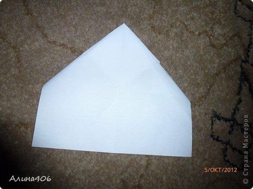 Обычная бумага формата А4. фото 15