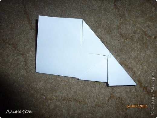 Обычная бумага формата А4. фото 16