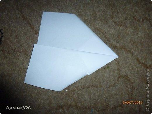 Обычная бумага формата А4. фото 17