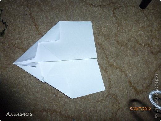 Обычная бумага формата А4. фото 18