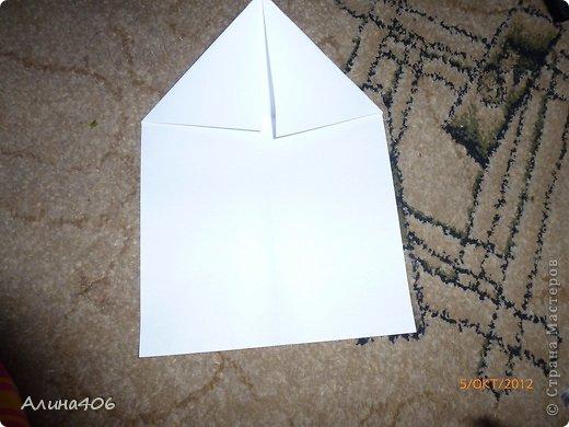 Обычная бумага формата А4. фото 6