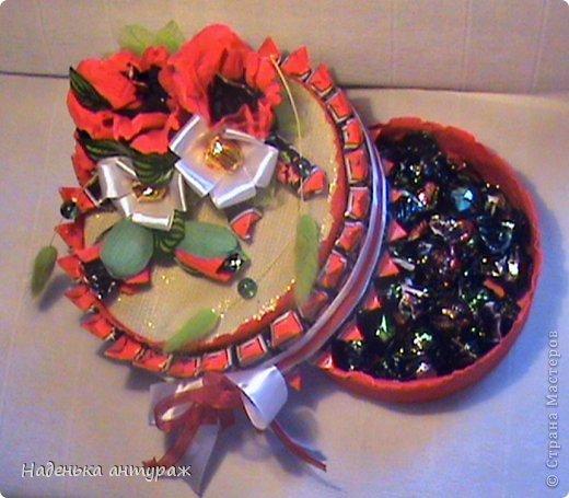 При изготовлении тортика использовала мк анютиных глазок https://stranamasterov.ru/node/305915?c=favorite Большое вам за это спасибо!!!! фото 3