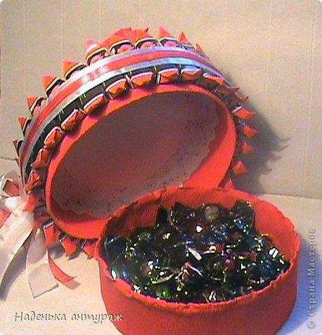 При изготовлении тортика использовала мк анютиных глазок https://stranamasterov.ru/node/305915?c=favorite Большое вам за это спасибо!!!! фото 2