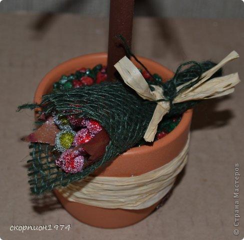 Сделали с доченьками такой подарок классному руководителю. фото 3
